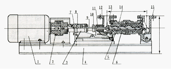 亚洲色图日b_b,c图中数字标号的仪器名称:①______②______(2)已知甲烷是一种无色